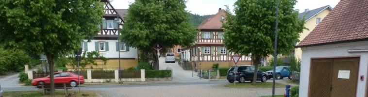 A2_Henfenfeld_Mai2011 067