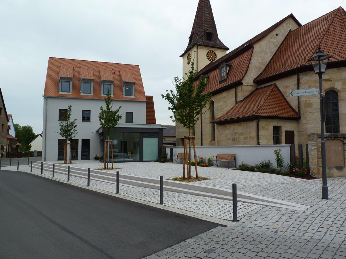A4_Reichenschwand_Kirchplatz_P1090525