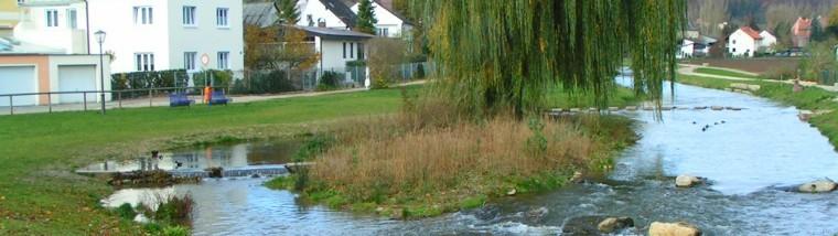 B5_Gewässerschutz